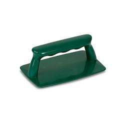 Houder ergogrip voor minipad, groen (Greenspeed)