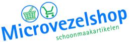 Microvezelshop Schoonmaakartikelen
