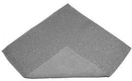Microvezel Schuurdoek 28 x 28 cm